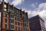Small image of CornExchange_3