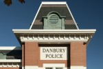 Small image of Danbury_Police_2