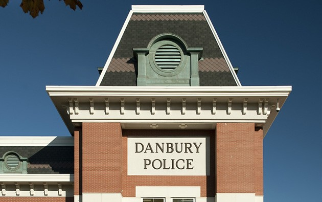 Large image of Danbury_Police_2