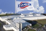Small image of Fage_1