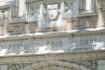 Small image of Flushing HS_3