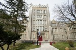 Small image of Flushing HS_5