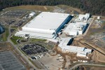 Small image of Global_Foundries_2