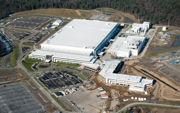Large image of Global_Foundries_2