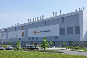 Global Foundries – Malta, NY