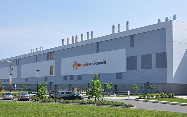 Large image of Global_Foundries_4