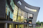 Small image of Health_Bldg_1