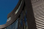 Small image of Health_Bldg_2