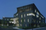 Small image of Health_Bldg_3