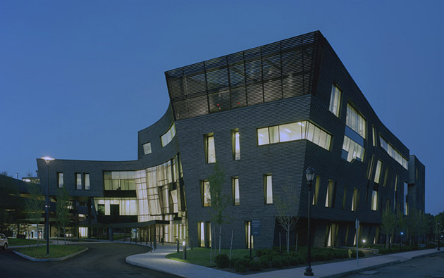 Large image of Health_Bldg_3