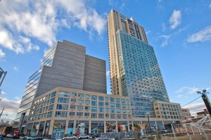 Linc LIC Building – Long Island City, NY