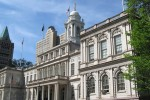 Small image of NYC City Hall_2