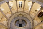 Small image of NYC City Hall_4