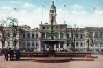 Small image of NYC City Hall_5