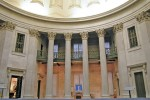 Small image of NYC City Hall_6