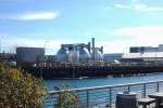 Small image of Newtown Creek._1