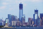 Small image of One World Trade_2