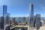 Small image of One World Trade_4