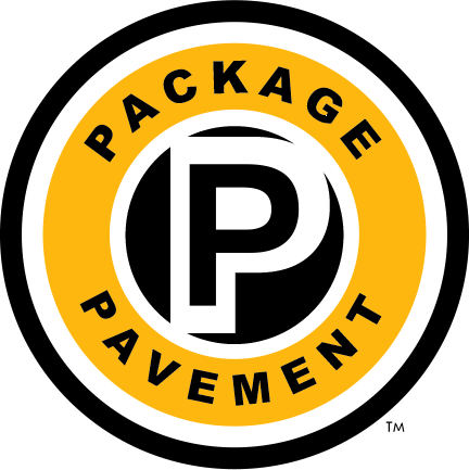 Package Pavement - Calculating Concrete Needs
