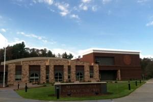Reggio Magnet School – Avon, CT