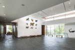 Small image of Shelburne_Museum_Upper_Level_Lobby