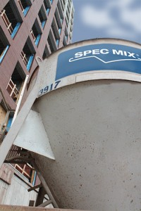 Silo_Update_Uplook_IMG_2850