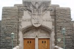 Small image of Thayer_Hall