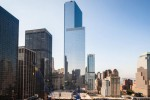 Small image of Tower4_3