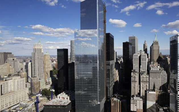 Large image of Tower4_4