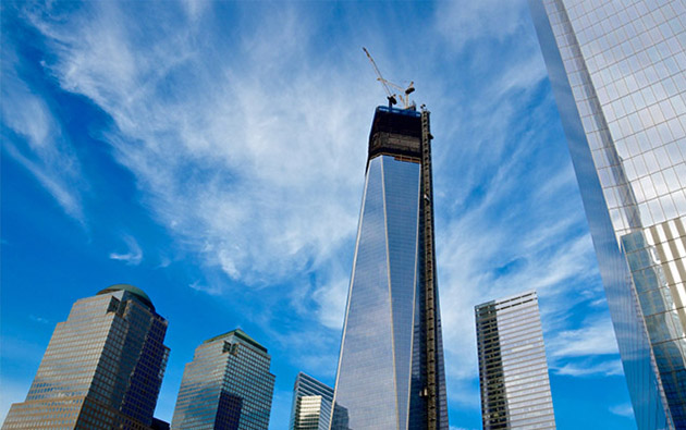 WTC_Image