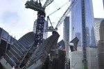 Small image of WTC_Transit_3