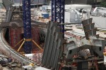 Small image of WTC_Transit_4