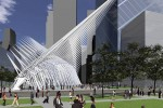 Small image of WTC_Transit_5