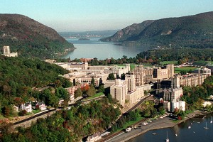 USMA at West Point – West Point, NY