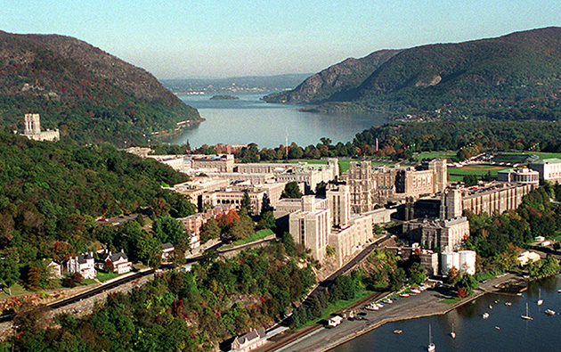 Large image of West Point_1