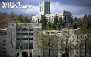 West_Point_Academy