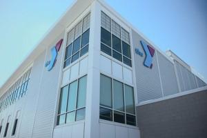 YMCA Far Rockaway – Queens, NY
