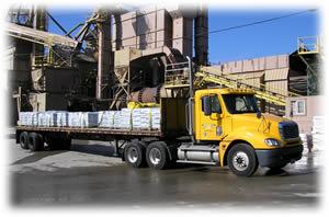 qk_truckload_img