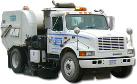 sts_truck_img