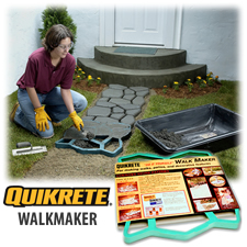 walkmaker_app_img